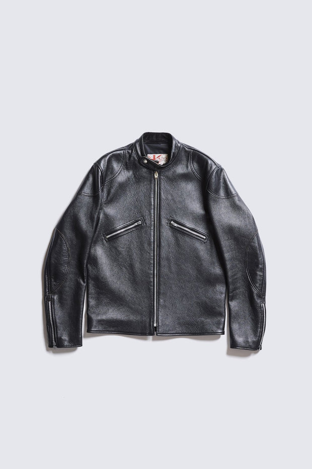 AD-05  CLUBMAN JACKET (SHEEP)