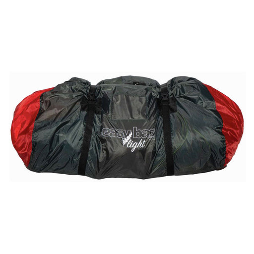 Ozone Easy Bag Light - Fly Above All