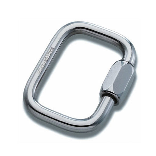8mm maillon rapide carabiner - Fly Above All