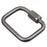 6mm maillon rapide carabiner - Fly Above All