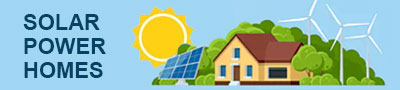 Solar Benefit & Life-Long Saving