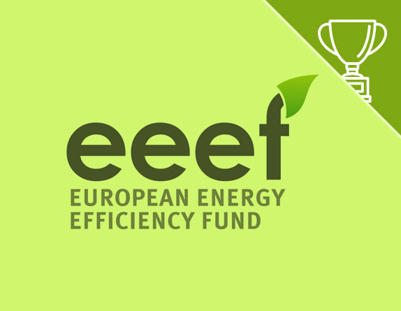 European Union Eco Efficiency Award - Propolis Haselnuss - Kakao in Honig
