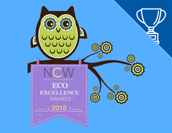 Eco Excellence Awards 2018