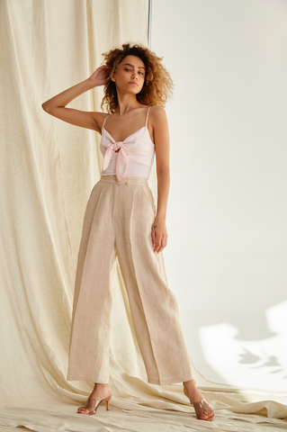 Goldfinch Trousers