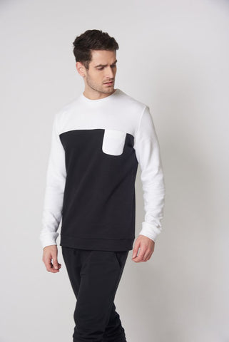ZAVI Alps Sweatshirt