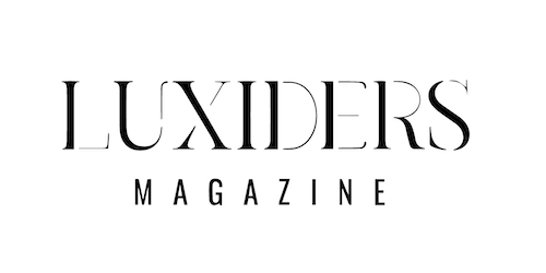 luxiders