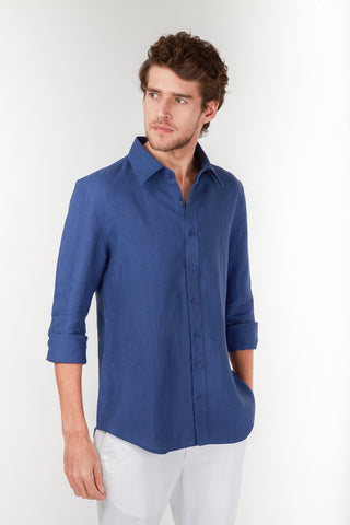 ZAVI Byron Bay Shirt