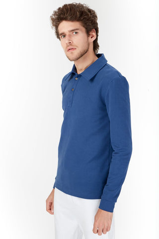 ZAVI Syracuse Polo T-shirt