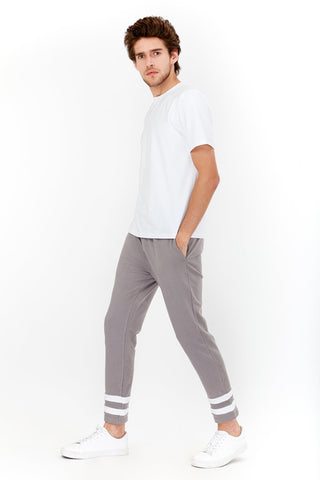 ZAVI Quentin Trackpants