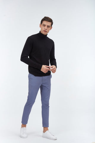 ZAVI Wexford Trousers