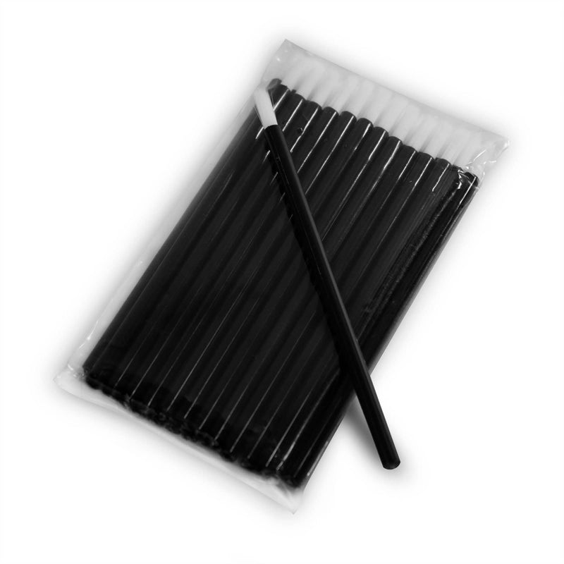 lash-cleaning-brush