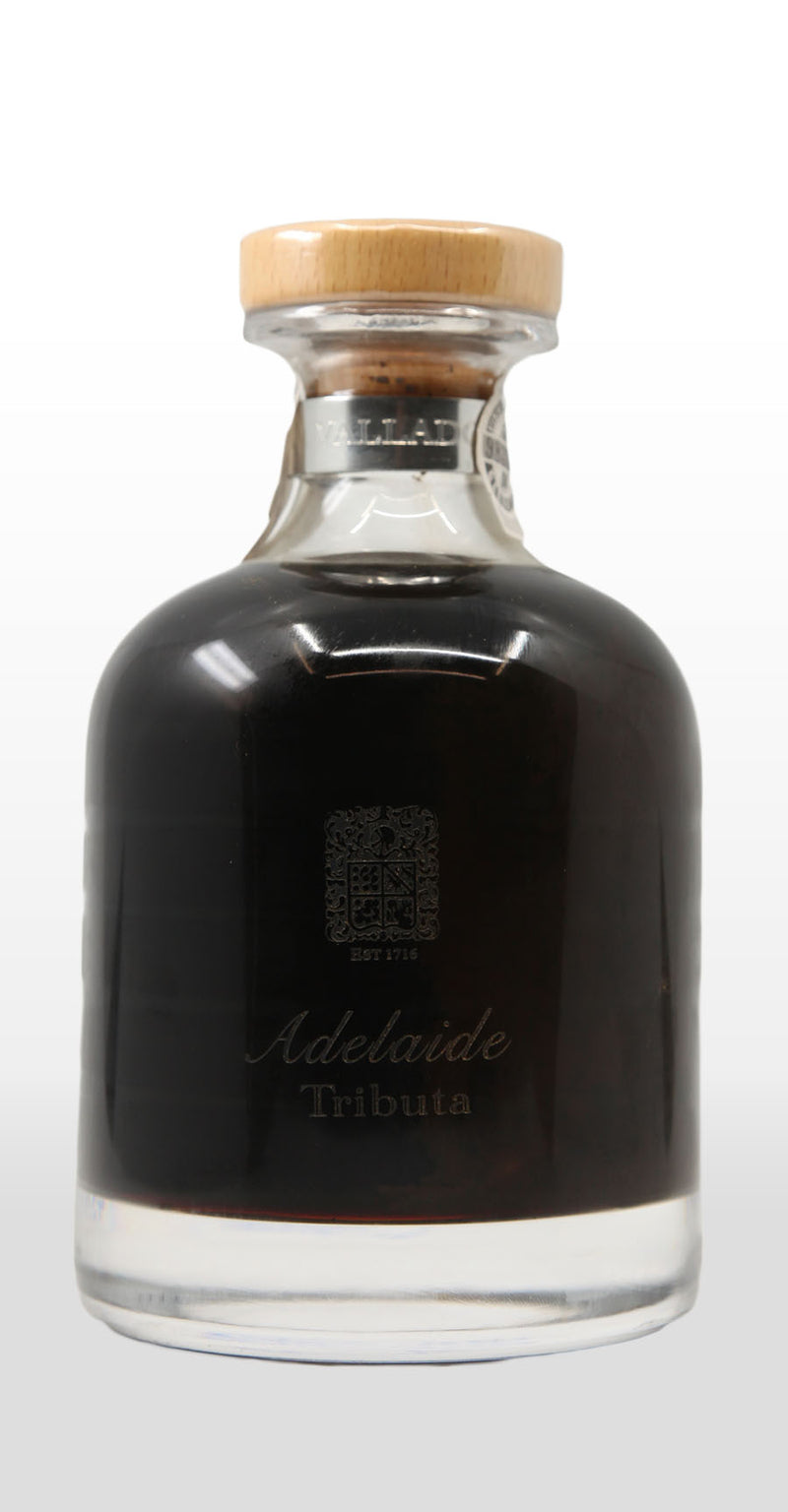 QUINTA DO VALLADO ADELAIDE TRIBUTA 750ML