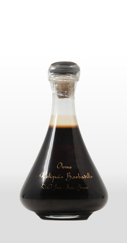 BARBADILLO RELIQUIA OLOROSO NV 750ML