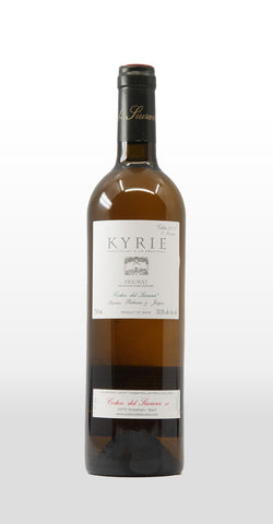 COSTERS DEL SIURANA PRIORAT DOQ KYRIE 2009 750ML