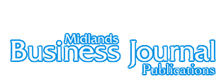 The Local Locale profiled in the Midlands Business Journal