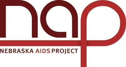 The Local Locale Partners with Nebraska Aids Project