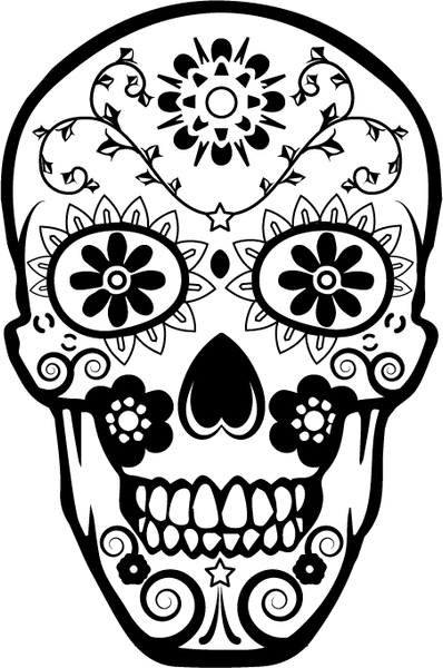 The Local Locale Celebrates Day of the Dead with Limited-Time Design