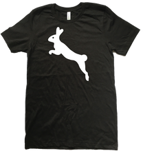 Load image into Gallery viewer, Benson Bunny Puma Logo T-Shirt