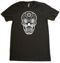 Load image into Gallery viewer, Day of the Dead T-Shirt