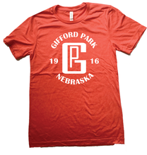 Load image into Gallery viewer, Gifford Park T-Shirts