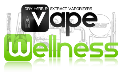 Vape Wellness