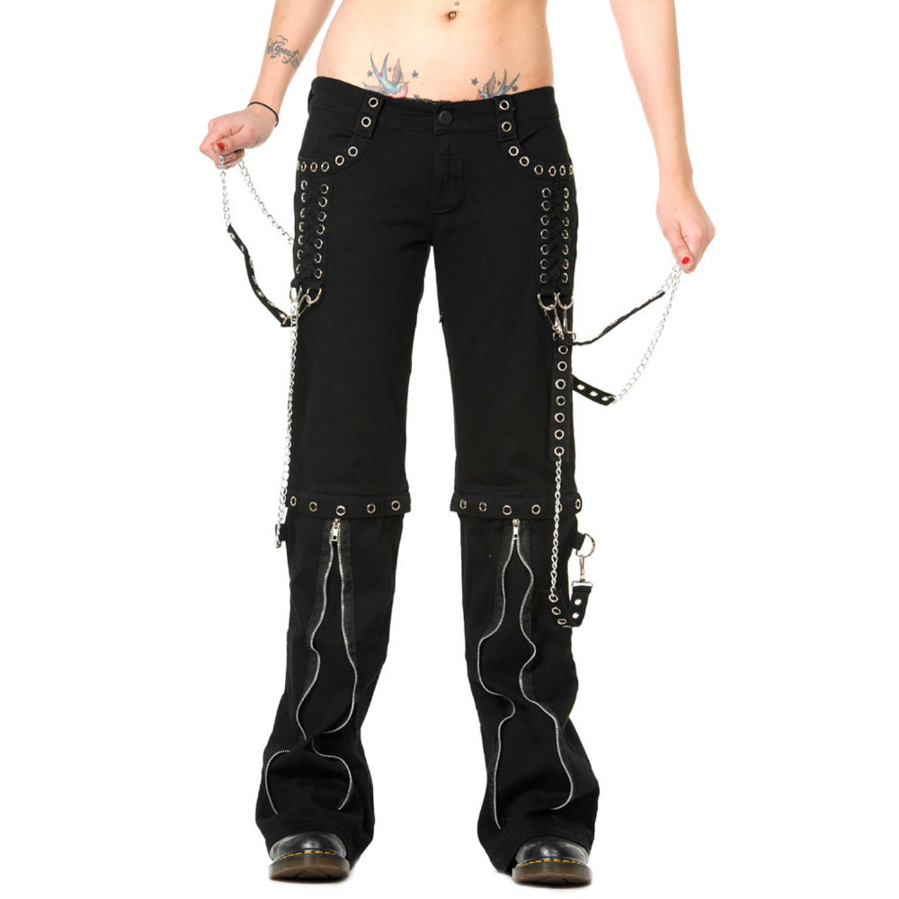 Industrial Unisex Trousers