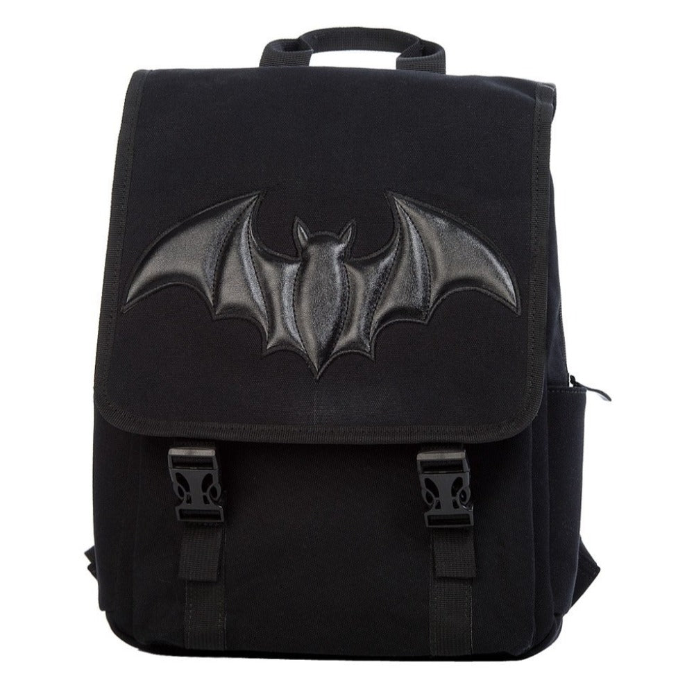 Dragon Frenzy Backpack
