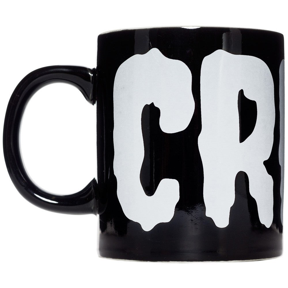 Sourpuss Creep Mug