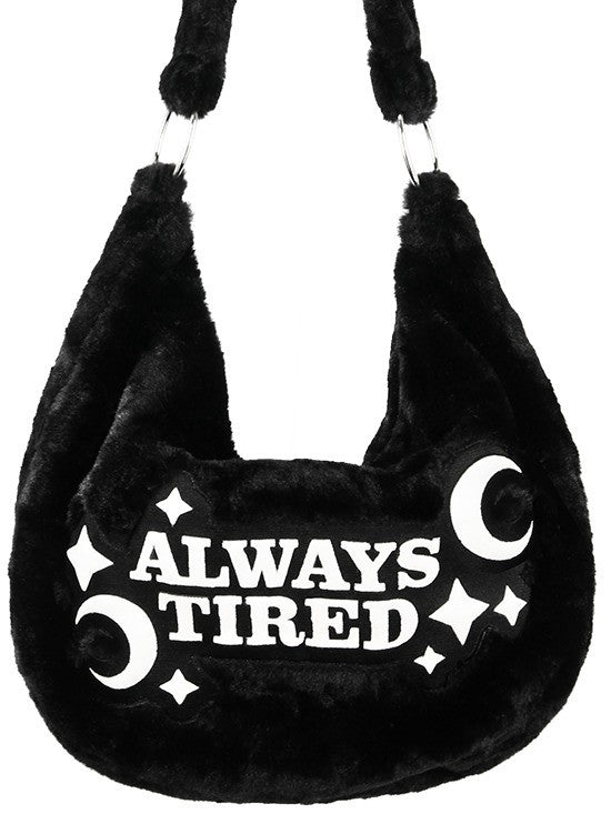 Always Tired Bag
