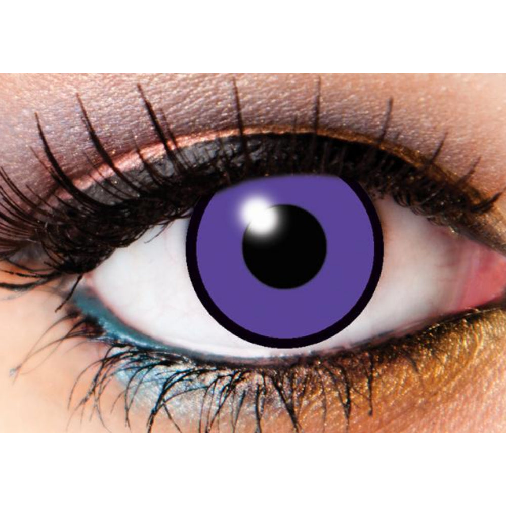 Innovisions Purple UV Tone