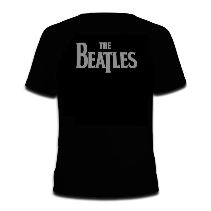 Beatles Let It Be Tee