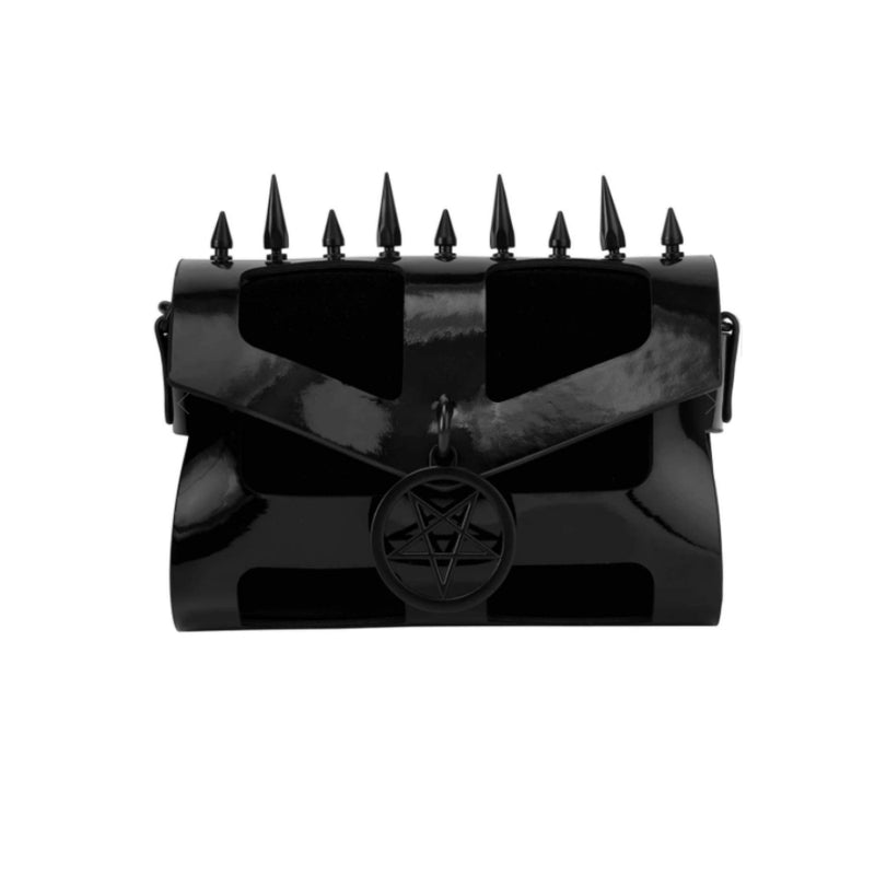 Killstar California Screamin' Handbag