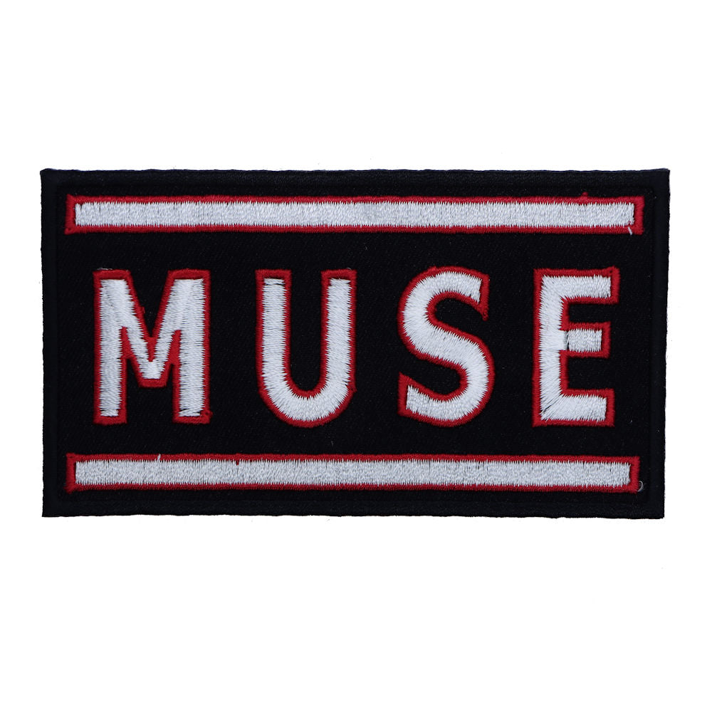 Muse Patch