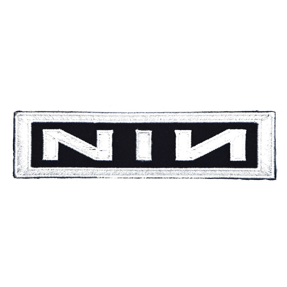 NIN Patch