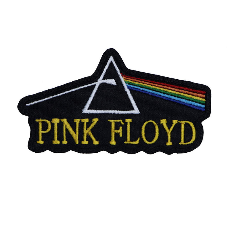 Pink Floyd DSOM Patch