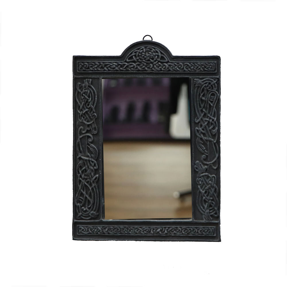 Celtic Mirror Colection