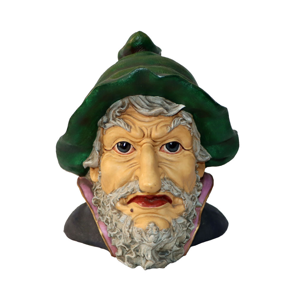 Wizard Moneybox