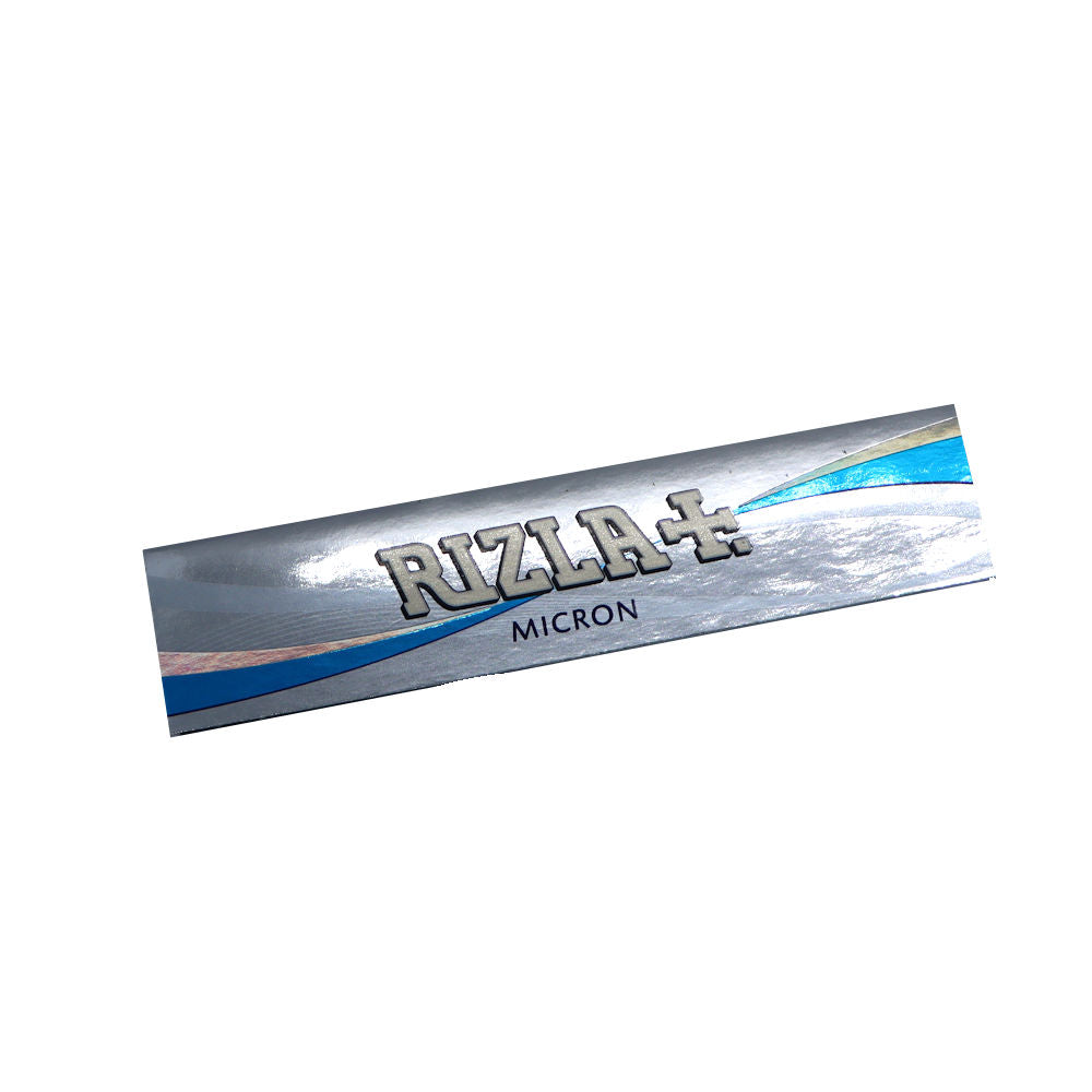 Rolling Paper Rizla+ Micron