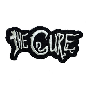 Cure Patch