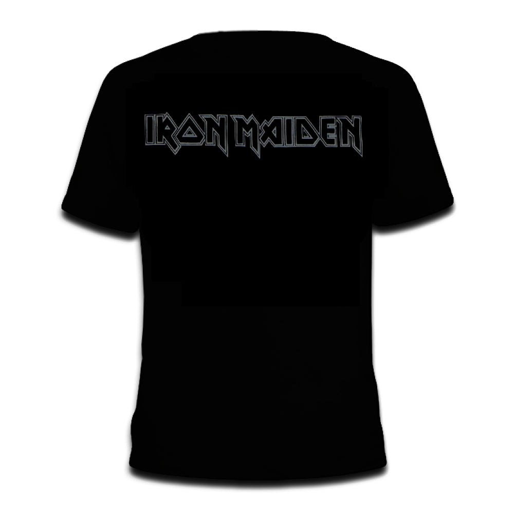 Iron Maiden Killers Tee