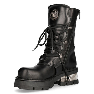 New Rock M-373-S1