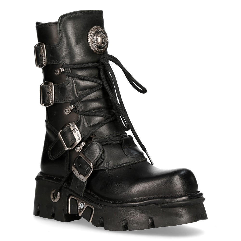 New Rock M-373-S29