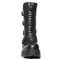 New Rock Comfort M-373QX-S1