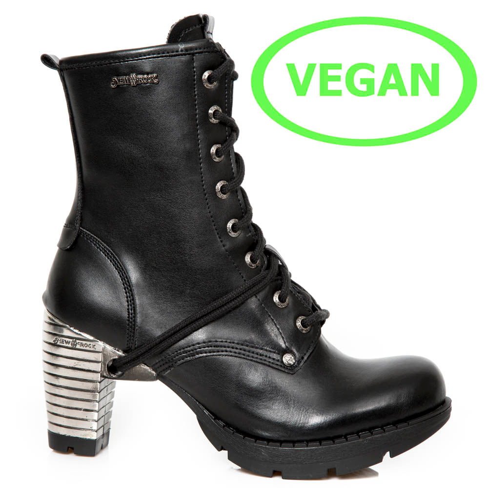 New Rock M-TR001-VS56 VEGAN