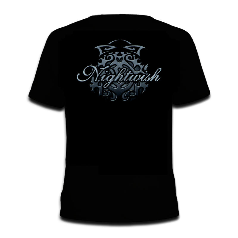Nightwish Imaginaerium Tee