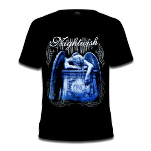 Nightwish Once Tee