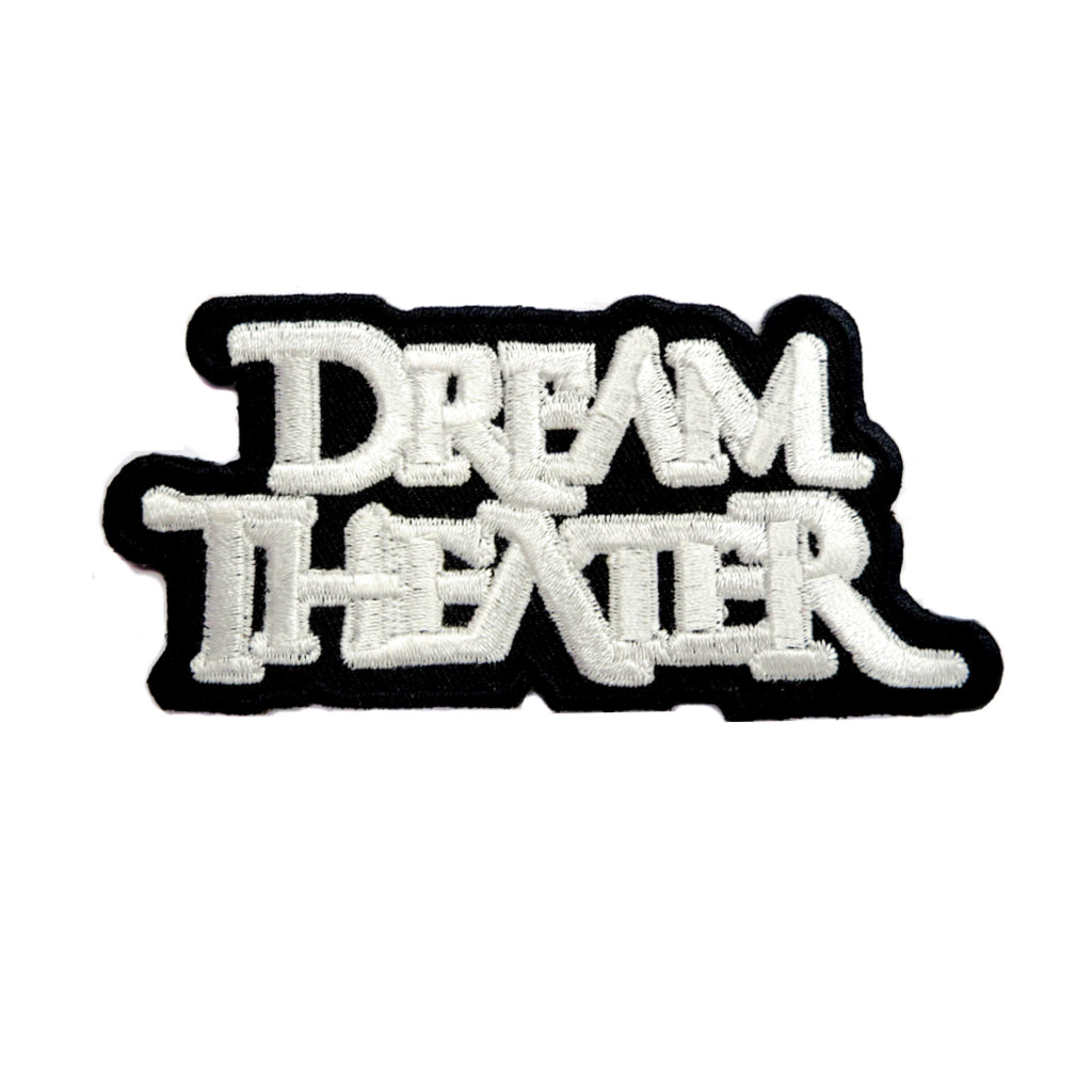 Dream Theater Patch