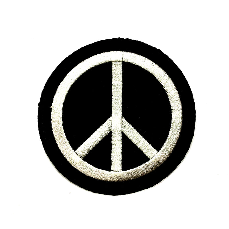 Peace Patch