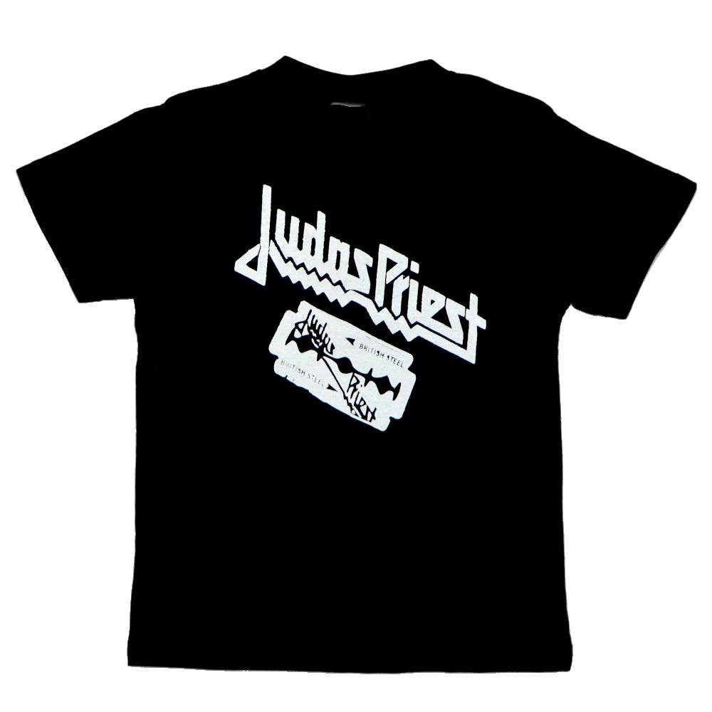 Judas Priest Kids Tee