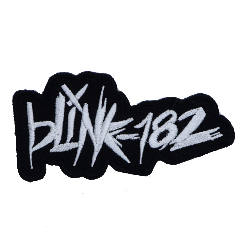 Blink 182 Patch